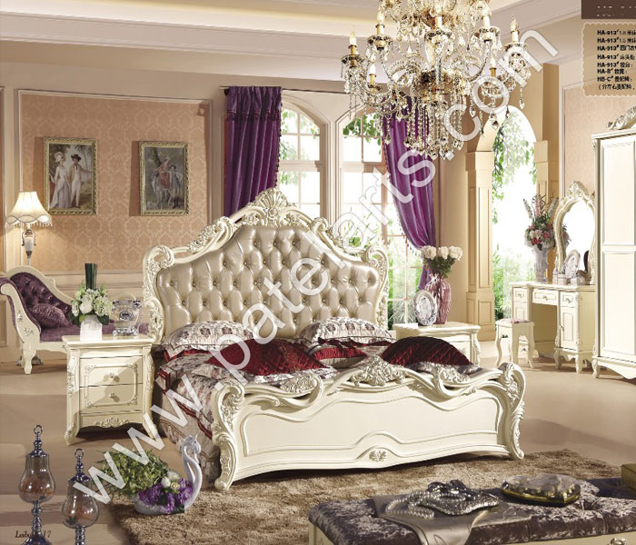 Enjoyable Royal Bedroom Furniture Furniture Sets Royal Furniture Home Remodeling Inspirations Genioncuboardxyz