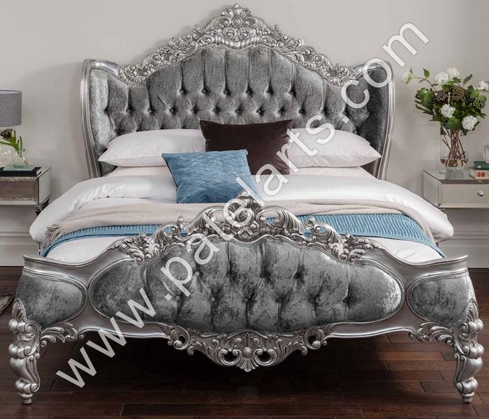 Royal Bedroom Furniture Royal Bedroom Royal Furniture Royal