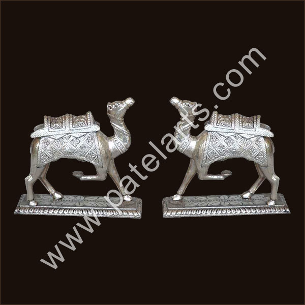 Silver Engraved Gifts India Gift Ftempo