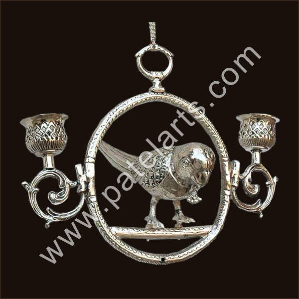 Silver Gift Articles Gifts India Items Wedding