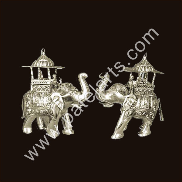 Silver Gifts For Indian Wedding: Handicraft Gift Items, Silver Gift Articles, Silver Gifts