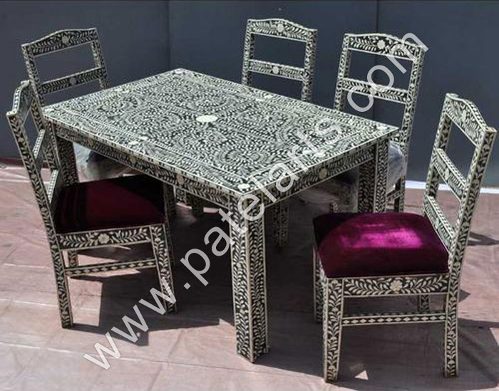 Silver Dining Tables Dining Table Silver Dining Table