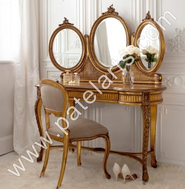 Silver Console Tables India Silver Console Table India