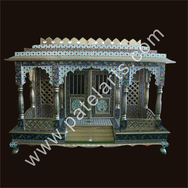 Indian Home Temple Design Home Design And Style