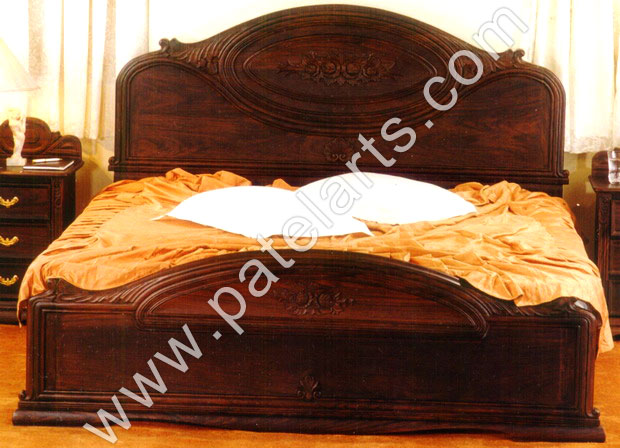Designer Wooden Beds Designer Bedroom Furniture Wooden Bedroom