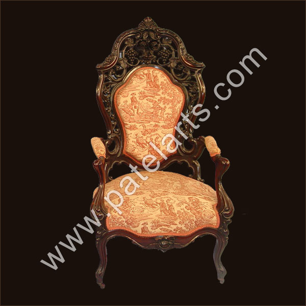 Wooden Carved Chairs,Wooden Chairs,Carved Wood Chairs,India,carved Indian  Chairs ...