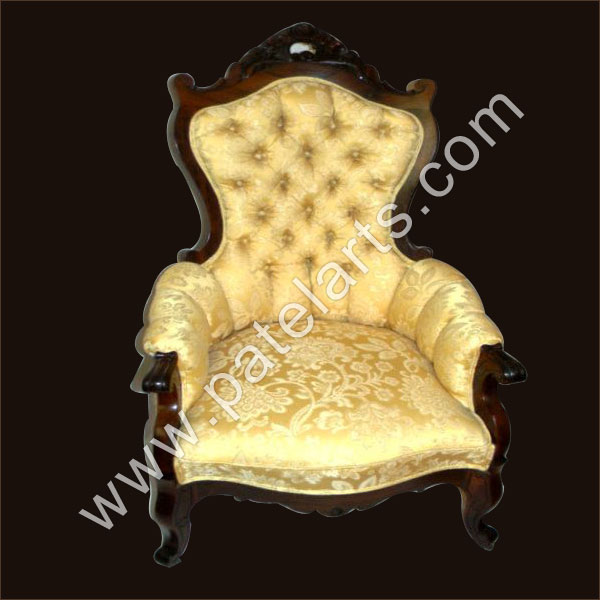 Wooden Carved Chairs, Wooden Chairs, India, Carved Wood Chairs, traditional  Indian Chair - Wooden Carved Chairs,Wooden Chairs,Carved Wood Chairs,Manufacturers