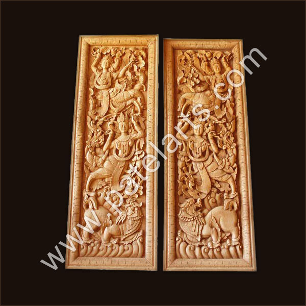 Enchanting wood carving doors hd images gallery ideas for Wood carving doors hd images