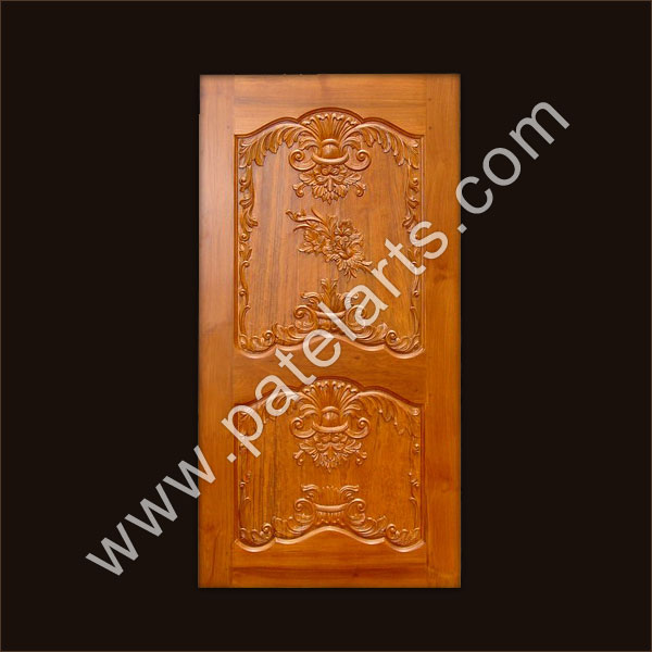 Wooden doors wooden doors suppliers and manufacturers at for Wood carving doors hd images