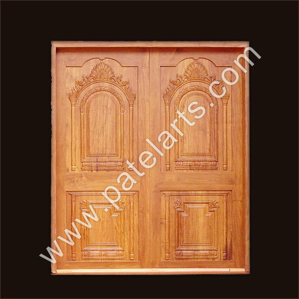 Door carving design 28 nice pictures wood carving for Wood carving doors hd images