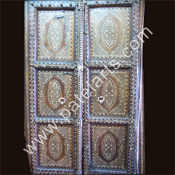 Antique Carved New Designs Exterior Great Antique Finds