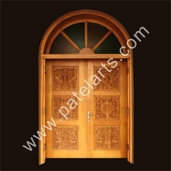 Antique wooden chairs - Carved Doors Carved Wooden Doors Antique Carved Doors Wood Carved