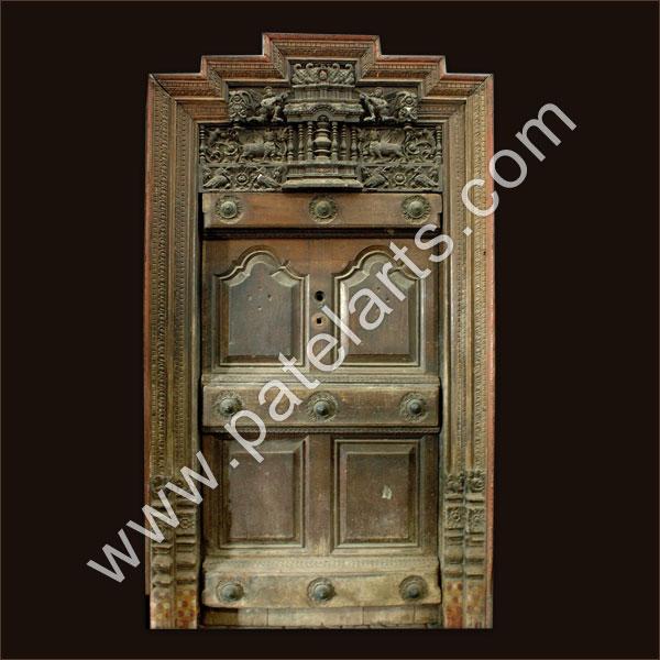 Carved Doors Carved Wooden Doors Antique Carved Doors Wood Carved