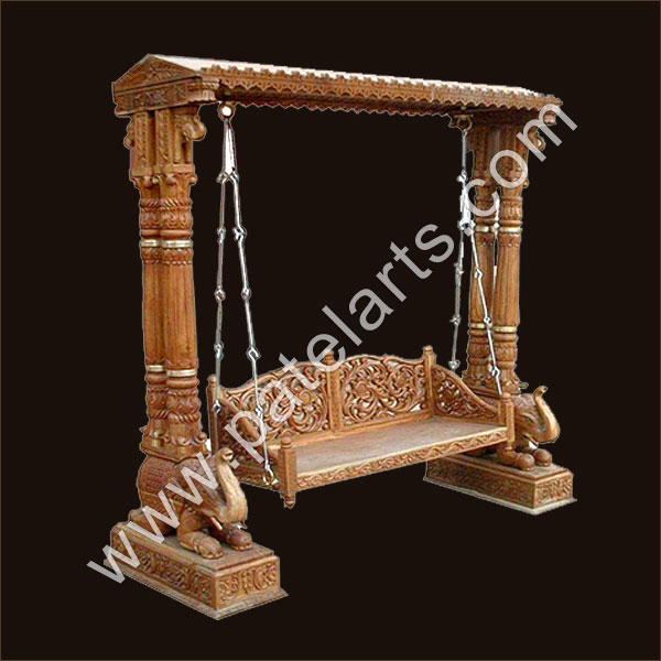 Indian Wooden Swing Indian Wooden Swing Sets