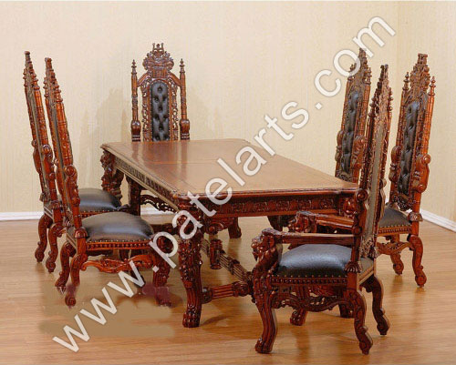 dining tables dining sets dining table sets india wood dining sets