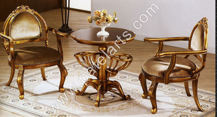 wooden dining set wooden dining table Wooden Dining Sets  : dining table 02 from www.wooden-handicrafts.co.in size 700 x 377 jpeg 88kB