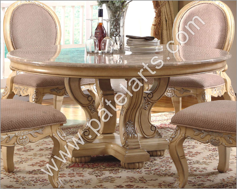 www dining table designs photos wooden dining tables carved dining sets dining table sets carved wood - Designer Wood Dining Tables