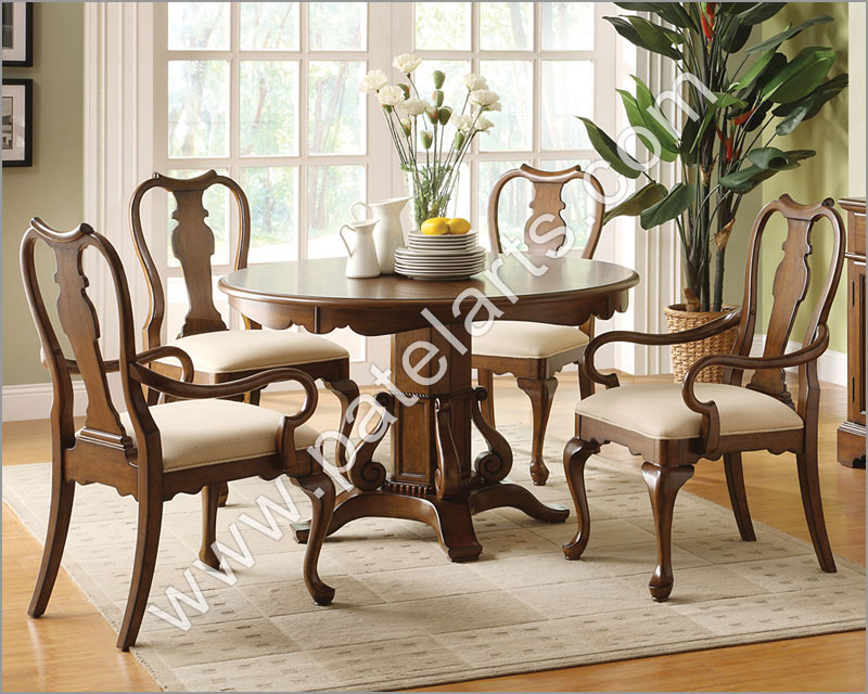 dining table design wooden dining table designs india dining room