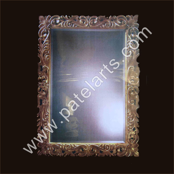 ... India, wooden picture frames, photo frames, wooden photo frames