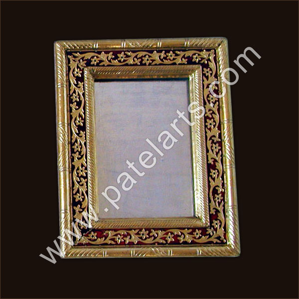 Photo Frame India Wooden Frame Photo Frames