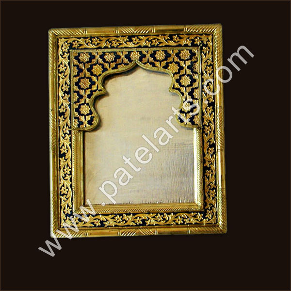 Wooden Frame Photo Frames Wooden Photoframes Wooden