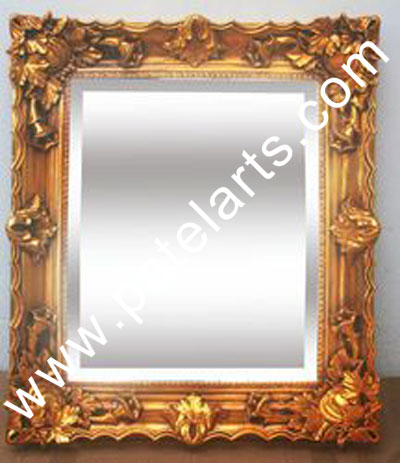 Wooden Frame, Photo Frames, wooden photoframes, Wooden Photo Frames ...