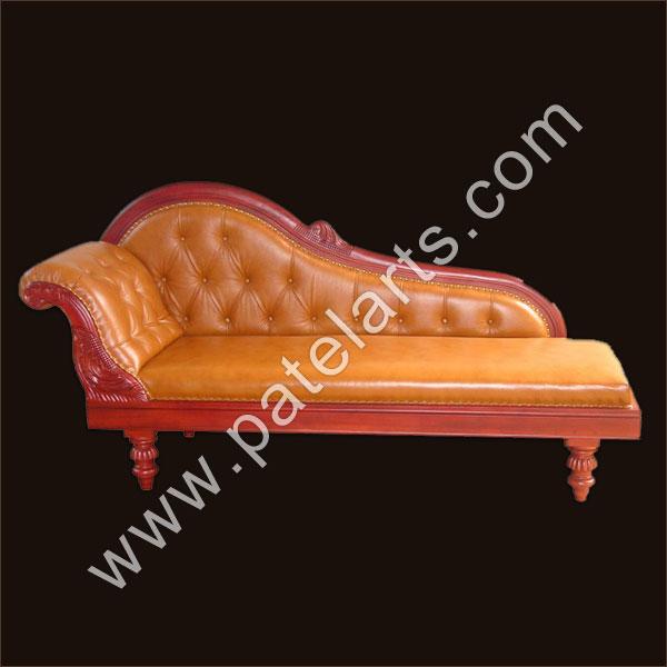 Living Room Bangor Maine SofasRecliners  Dorsey Furniture