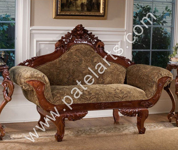... Wooden Hand Carved Sofa Sets, Carved Sofa Sets, Wooden Sofa Set, Wooden  Carving