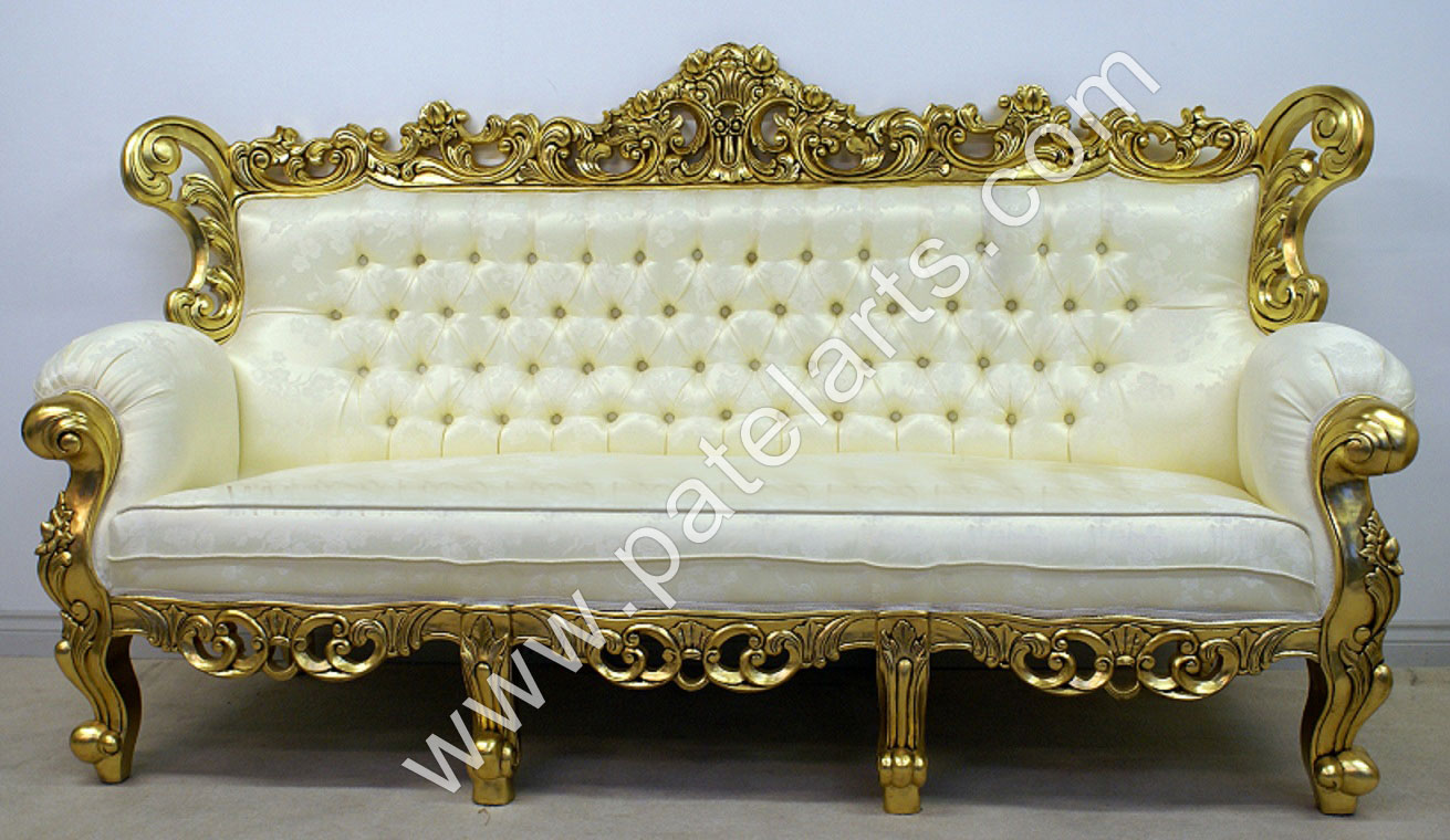 Sets, Carved Sofa Sets, Wooden sofa set, Wooden Carving Sofa, Sofa Set