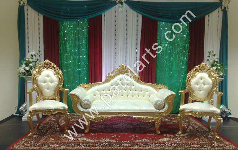 Carved sofa sets carving wooden sofa india wooden carved sofa set - Wooden Sofa Sets Indian Carved Sofa Sets Carving Wooden
