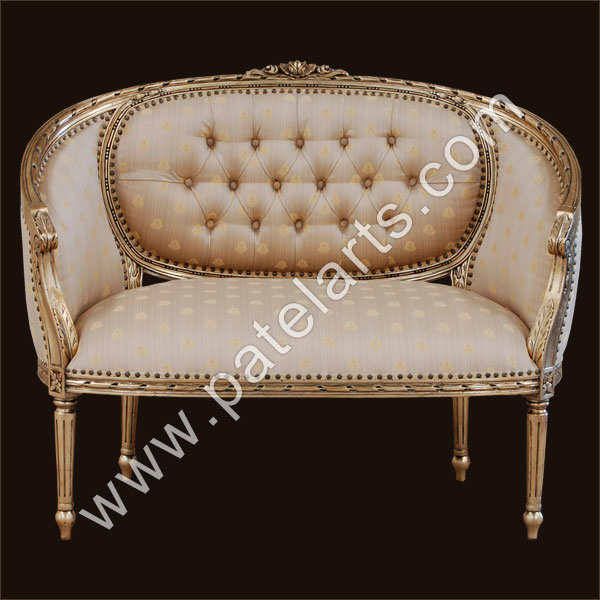 Furniture Set manufacturers amp suppliers  MadeinChinacom