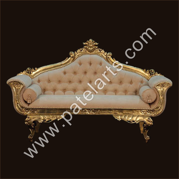 About Our Furniture  High Quality from The Garden