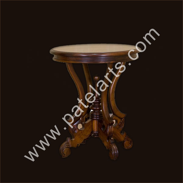 Wooden Furniture manufacturers amp suppliers  MadeinChinacom